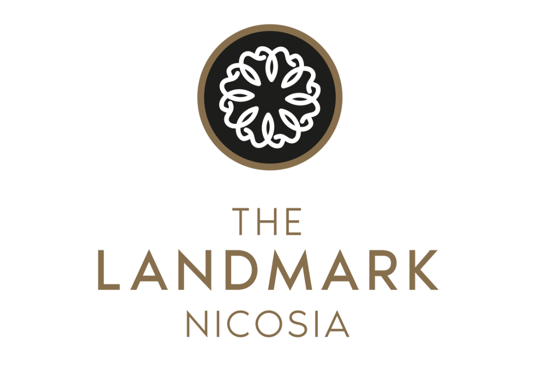 THE LANDMARK NICOSIA. A new, ambitious trajectory for the distinguished hotel